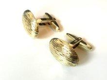 14-Karaat-Gouden-Manchet-Knopen
