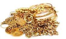 Gouden-en-Zilveren-sieraden-verkopen